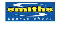 Smiths Sports Shoes logo